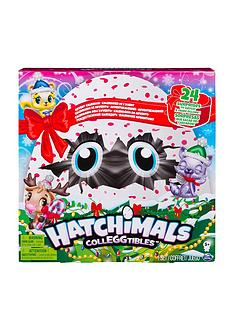 hatchimals-polar-palace-advent-calandar