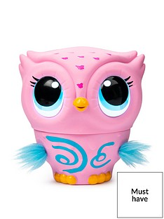 owleez-pink