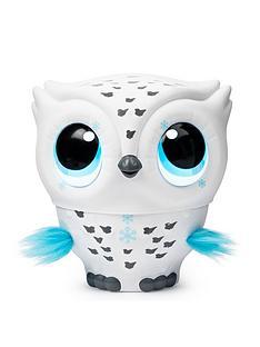owleez-owleez-white