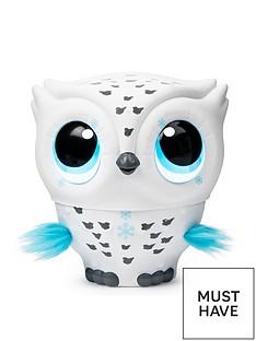 owleez-white