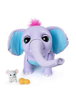 zoomer-juno-my-baby-elephant