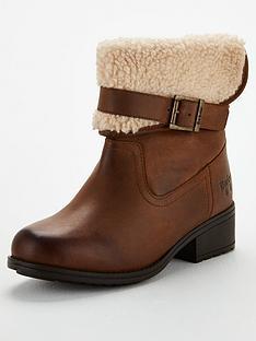 barbour-verona-fleece-lined-boot