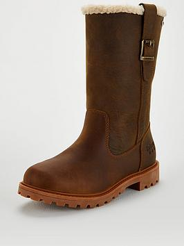 barbour-chopwell-calf-boot-brown