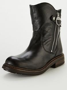 barbour-international-costello-biker-boots-black
