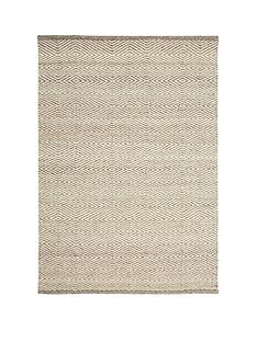 diamond-flatweave-rug