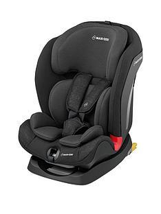Maxi-Cosi Titan Group 123 Car Seat