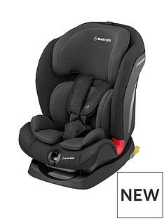maxi-cosi-titan-group-123-car-seat