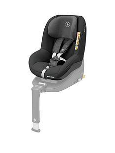 Maxi-Cosi Pearl Smart i-Size Car Seat