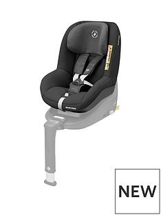maxi-cosi-pearl-smart-i-size-car-seat