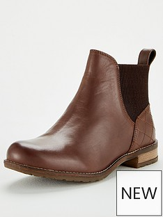 barbour-hope-chelsea-boot