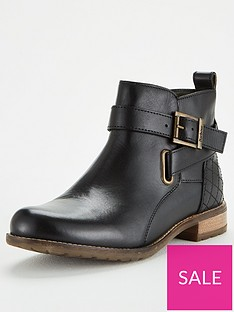 barbour-jane-buckle-boot-black
