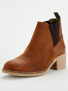 barbour-keren-heeled-boot