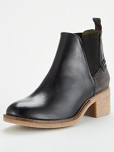 barbour-keren-heeled-boot