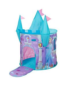 disney-frozen-2-feature-play-tent