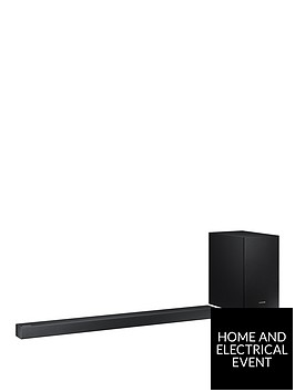 samsung-samsung-hw-r430-21-chanel-soundbar-with-wireless-subwoofer