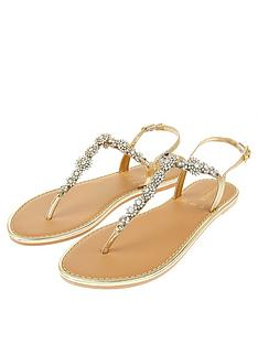 accessorize-caitlin-crystal-flower-sandals-clear