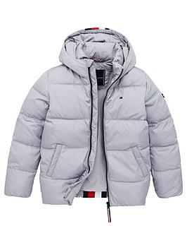 tommy-hilfiger-boys-padded-down-jacket-grey