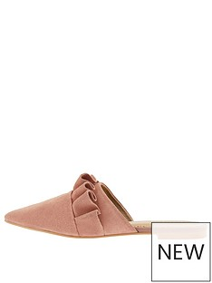 7faa7b35c573a Flat Shoes | Flat Shoes from Top Brands | Very.co.uk