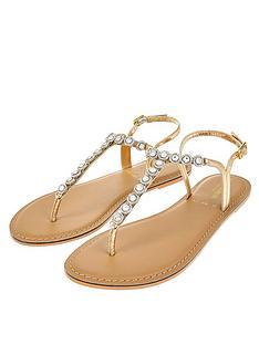 accessorize-rebecca-round-crystal-sandals-silver