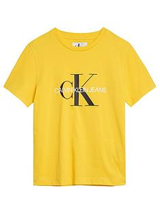 calvin-klein-jeans-boys-monogram-short-sleeve-t-shirt