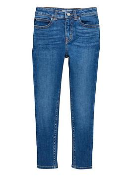 calvin-klein-jeans-girls-luxe-skinny-jeans-mid-blue