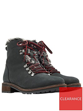 joules-ashwood-leather-hiker-boots-black
