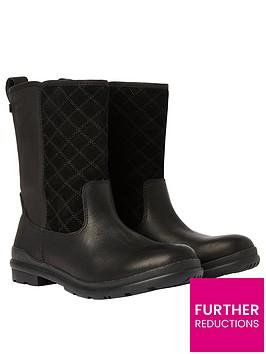 joules-waterproof-leather-boots-black
