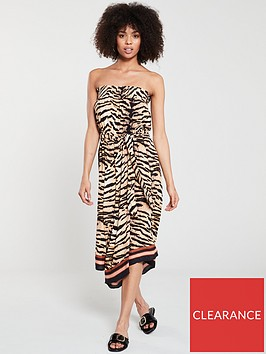river-island-river-island-animal-print-beach-jumpsuit-animal