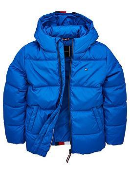 tommy-hilfiger-boys-padded-coat-olympian-blue