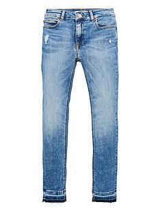 calvin-klein-jeans-girls-skinny-jeans-light-wash