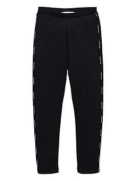calvin-klein-jeans-girls-logo-taped-leggings-black
