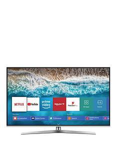 hisense-h65u7buk-65-inch-4k-ultra-hd-hdr-dolby-atmos-dolby-vision-smart-tv