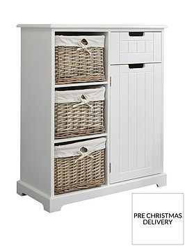 lloyd-pascal-burford-ready-assembled-painted-side-by-side-bathroom-storage-unit-white