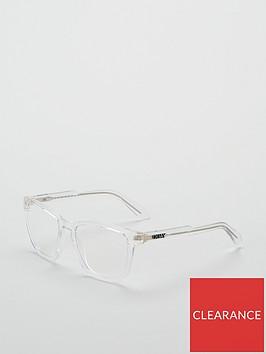 quay-australia-hardwire-round-blue-light-glasses