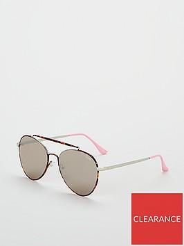 quay-australia-lickety-split-aviator-sunglasses