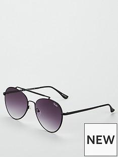 quay-australia-lickety-split-aviator-sunglasses-black