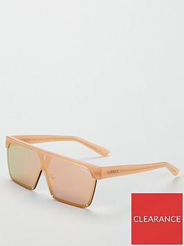 quay-australia-shade-queen-x-benefit-shieldnbspsunglasses-rose-gold