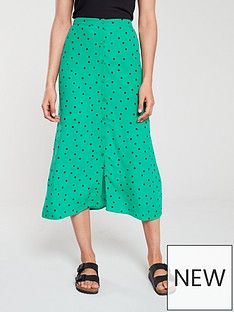 22cad634df Womens Skirts | Skirts for Women | Very.co.uk