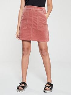 b8ec82064627 Womens Skirts | Skirts for Women | Very.co.uk