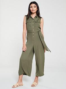 5f16053d5 Warehouse | Warehouse Clothing | Womens| very.co.uk