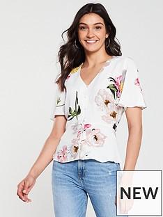 791a75c0490c Warehouse | Warehouse Clothing | Womens| very.co.uk