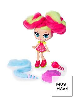 candylocks-sugar-style-doll-straw-mary
