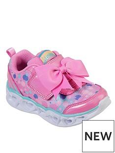 skechers-girls-heart-lights-sparkle-star-infant-trainer