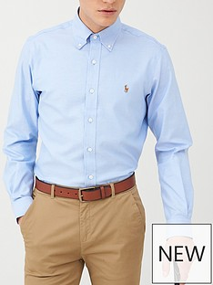 polo-ralph-lauren-golf-polo-ralph-lauren-golf-long-sleeve-non-iron-oxford-shirt