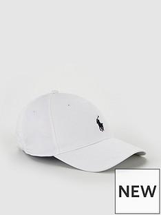 polo-ralph-lauren-golf-fairway-cap