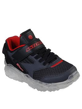 skechers-boys-arctic-tron-zollow-trainer