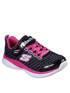 skechers-girls-move-n-groove-sparkle-spinner-trainer