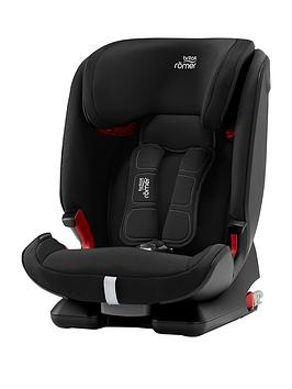britax-rmer-advansafix-iv-m-group-123-car-seat
