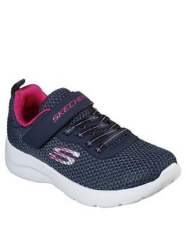 skechers-girls-dynamight-20-quick-concept-trainer