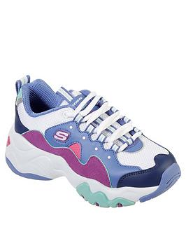 skechers-girls-dlites-30-zenway-chunky-trainer